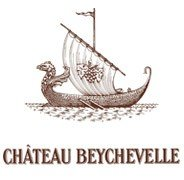 BEYCHEVELLE (Château)