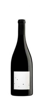 LA PLEIADE - 2006 - DOMAINE DE CAMBRIEN - JASPER HILL ET CHAPOUTIER (Australie-Victoria-Heathcote-Rouge-0,75L)