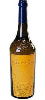 MACVIN - DOMAINE ROLET ET FILS (Frankreich - wein Jura - Macvin AOC - Weißwein - 0,75 L)