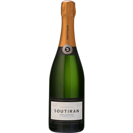milder single malt Friedrichshafen