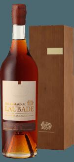 CELEBRATION - 1982 - CHATEAU DE LAUBADE