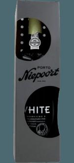 PORTWEIN NIEPOORT WHITE