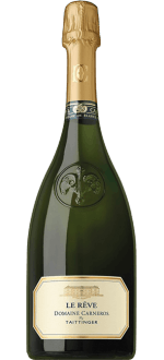 DOMAINE CARNEROS BY TAITTINGER - BLANC DE BLANCS - LE REVE 2005
