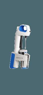 WEIN SYSTEM - MODEL ONE - CORAVIN