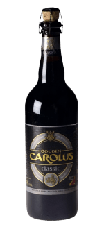 CAROLUS CLASSIC 75CL - BRAUEREI HET ANKER