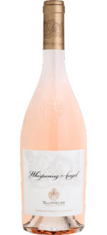 WHISPERING ANGEL 2016 - CAVE D'ESCLANS