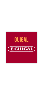 GUIGAL - BESTSELLER DES WINZERS - WEINGESCHENKSET