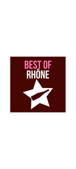 RHONE FAVORITEN - WEINGESCHENKSET