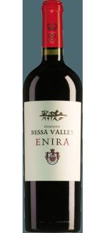 BESSA VALLEY - ENIRA RESERVA 2011