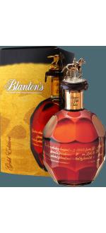 BLANTON'S GOLD EDITION - MIT ETUI