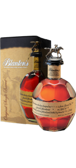 BLANTON'S ORIGINAL - MIT ETUI