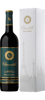 CLARENDELLE 2013 - INSPIRED BY HAUT-BRION