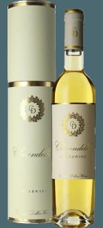 CLARENDELLE AMBERWINE 2012 - INSPIRE PAR HAUT-BRION