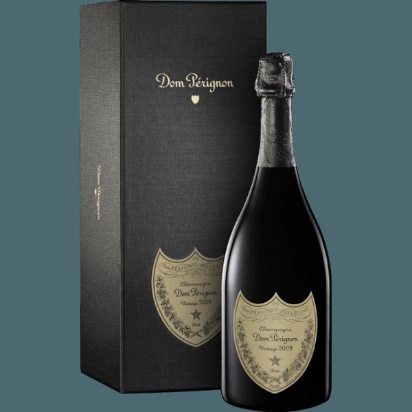 dom perignon 2009 champagner kaufen bei vinatis bestellen. Black Bedroom Furniture Sets. Home Design Ideas