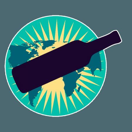 WEINPAKET BEST OF DOMAINE CHANSON PÈRE & FILS
