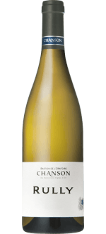 RULLY 2015 - CHANSON PERE & FILS