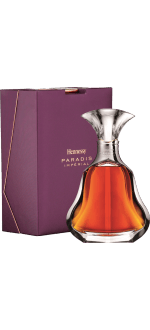 HENNESSY PARADIS IMPERIAL - IN GESCHENKBOX