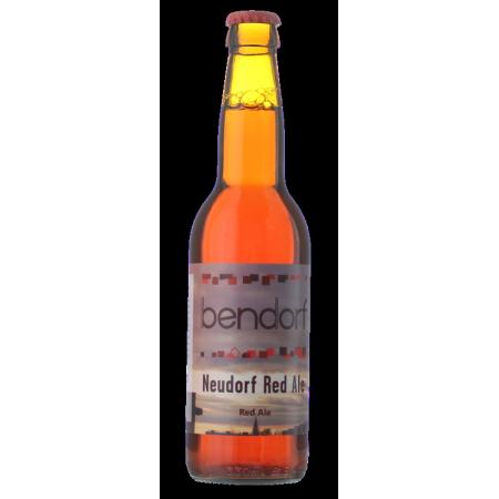 NEUDORF 33CL - BRAUEREI BENDORF
