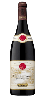 HERMITAGE 2015 - E. GUIGAL
