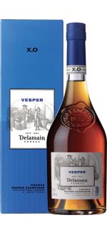 VESPER XO - COGNAC GRANDE CHAMPAGNE DELAMAIN