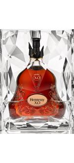 HENNESSY - XO - EN GESCHENKSET EXPERIENCE