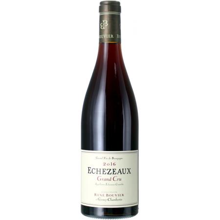 ECHEZEAUX GRAND CRU 2016 - DOMAINE RENE BOUVIER