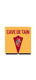 CAVE DE TAIN - LES PARCELLAIRES - WEINESCHENKSET