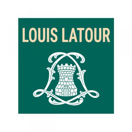 PACK BEST OF LOUIS LATOUR