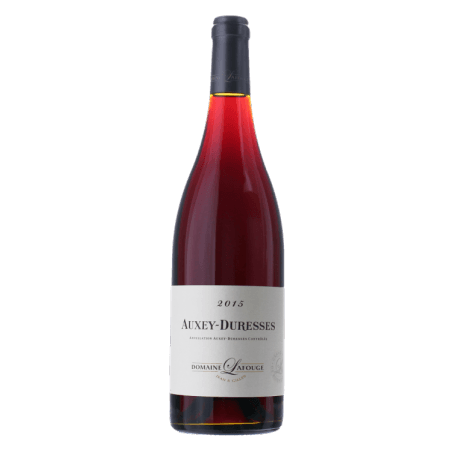 AUXEY DURESSES 2017 - DOMAINE LAFOUGE