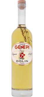 GENEPI - DOLIN 1821