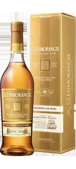 GLENMORANGIE THE NECTAR D'OR - GESCHENKSET