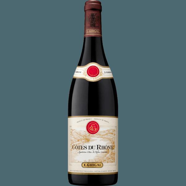 cotes-du-rhone-2016-e-guigal.png