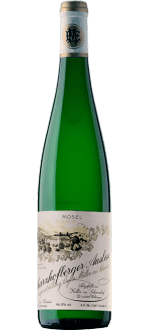 SCHARZHOFBERGER AUSLESE 2018 - DOMAINE EGON MULLER