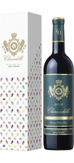 CLARENDELLE 2015 - INSPIRE PAR HAUT-BRION