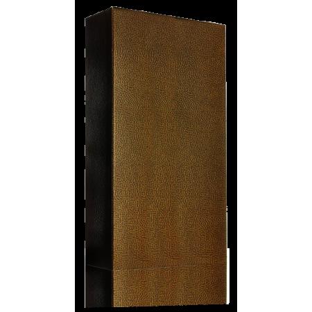 GESCHENKSET LES 2 EDITIONS S.M. - XAVIER VIGNON