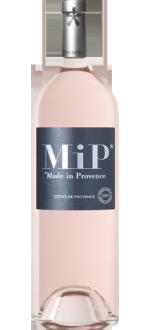 MAGNUM -MIP CLASSIC 2019