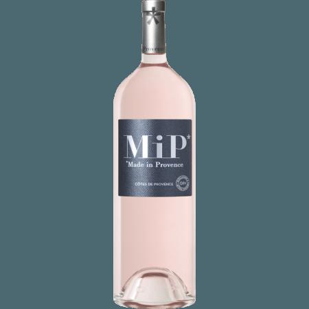 JEROBOAM - MIP CLASSIC 2019