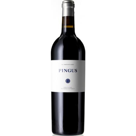 PINGUS 2017 - DOMINIO DE PINGUS