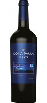 ESTATE BLUE EDITION 2017 - DONA PAULA
