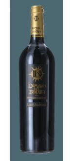 LAS SABIAS 2016 -DOMINIO DEL BENDITO