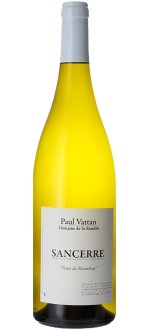 SANCERRE PENTE DE MAIMBRAY 2019 - DOMAINE PAUL VATTAN