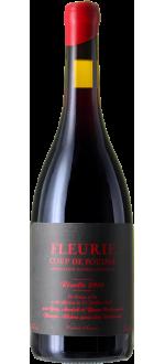 FLEURIE - COUP D'FOUDRE 2018 - LES BERTRAND