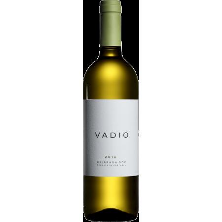 BLANC 2018 - VADIO