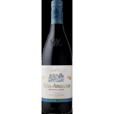 Vina Ardanza Reserva 2012 - La Rioja Alta
