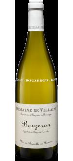 BOUZERON 2019 - DOMAINE A et P DE VILLAINE
