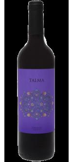 TALMA GARNACHA 2019 - ALCENO