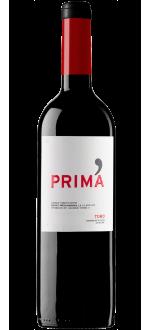 PRIMA 2017 - BODEGAS MAURODOS