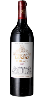 CHATEAU LABEGORCE 2016