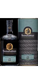 BUNNAHABHAIN - STIUIREADAIR - MIT ETUI