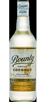RUM BOUNTY - LIKÖR COCONUT